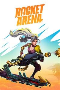 Три игры будут доступны бесплатно на Xbox One на этих выходных (30.07 - 02.08)