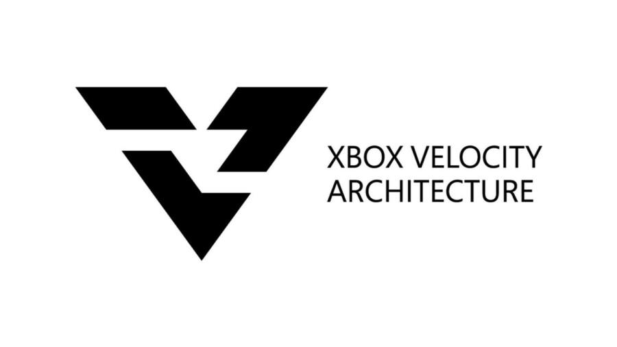 Технология Xbox Velocity принесет пользу играм с открытым миром