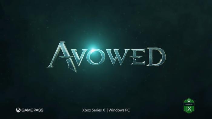 Аарон Гринберг попытался объяснить выйдут ли Everwild и Avowed на Xbox One