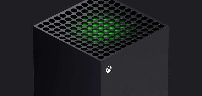 Издательство 2K повышает цены на игры следующего поколения