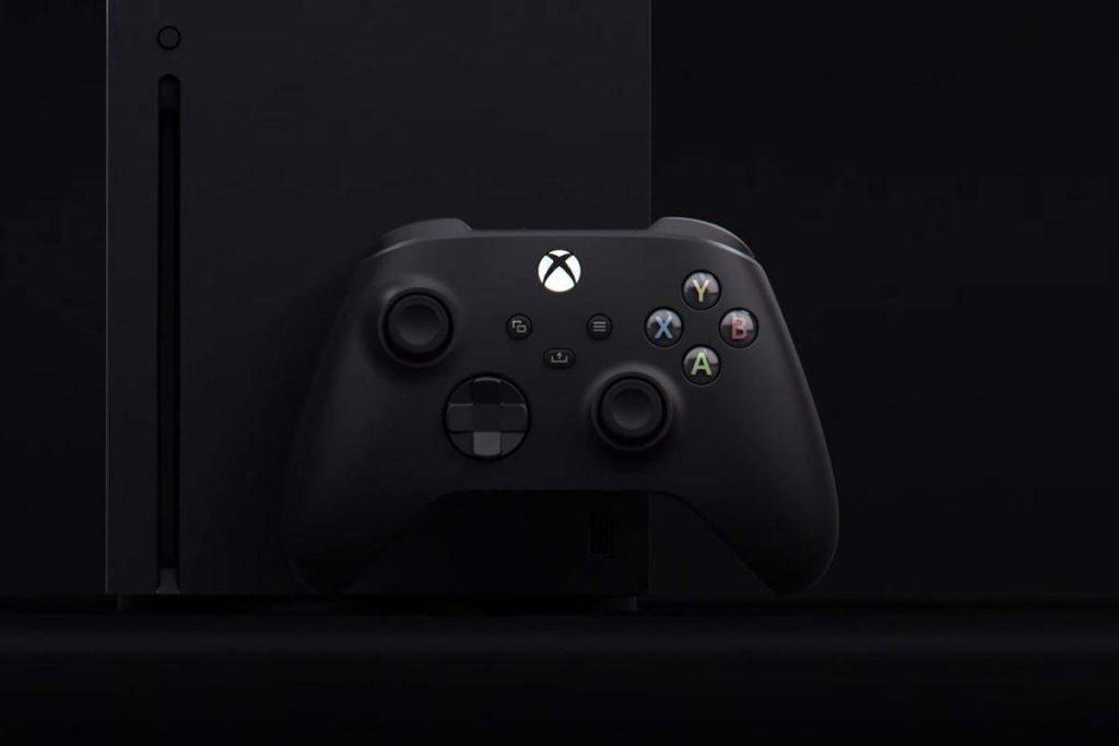 """Инсайдер подробно рассказал об инструментах разработки для Xbox Series S и """"сдерживании следующего поколения"""""""