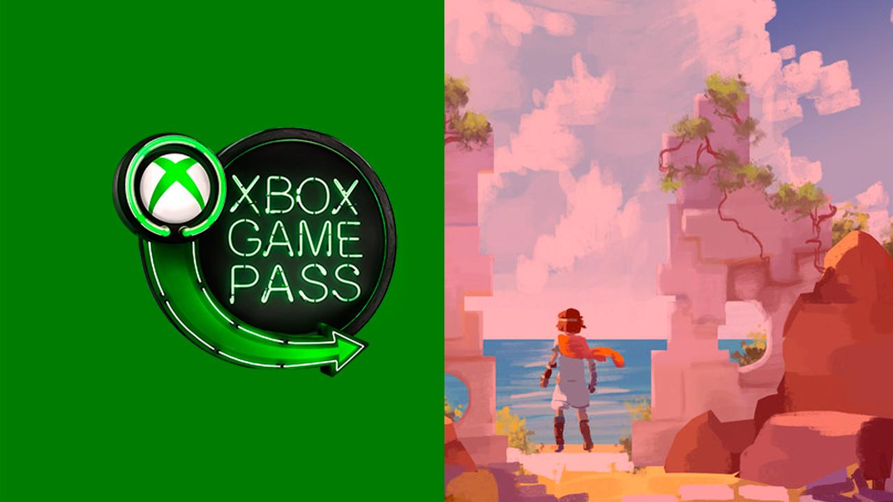 Эти 3 игры покинут подписку Xbox Game Pass в конце июля