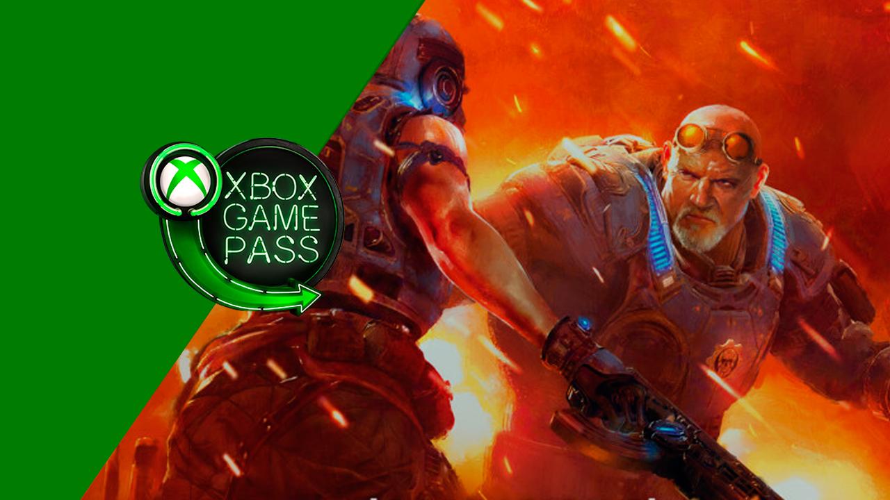 Эти игры никогда не удалят из подписки Xbox Game Pass
