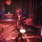 Более 60 демо новинок станут доступны бесплатно на Xbox One в рамках Summer Game Fest