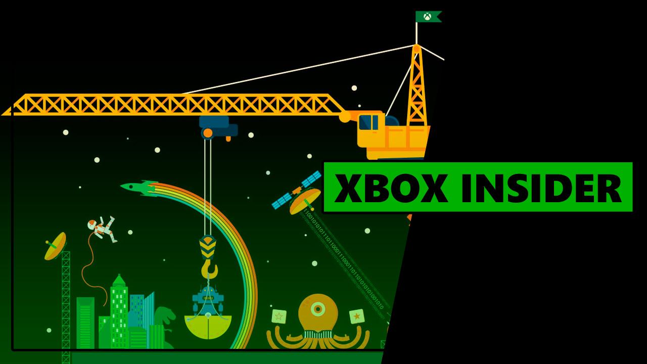 4 языка добавили в новой прошивке Xbox One для инсайдеров