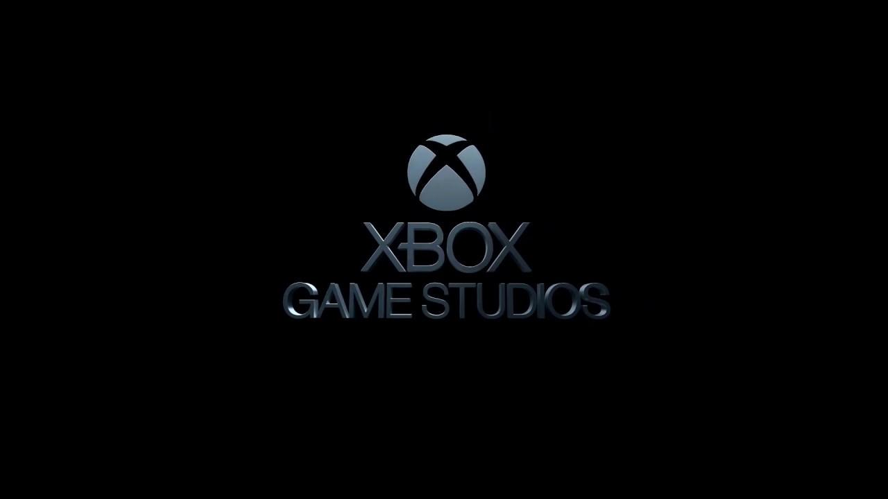 Еще около 2 лет эксклюзивы будут выходить на Xbox One и Xbox Series X