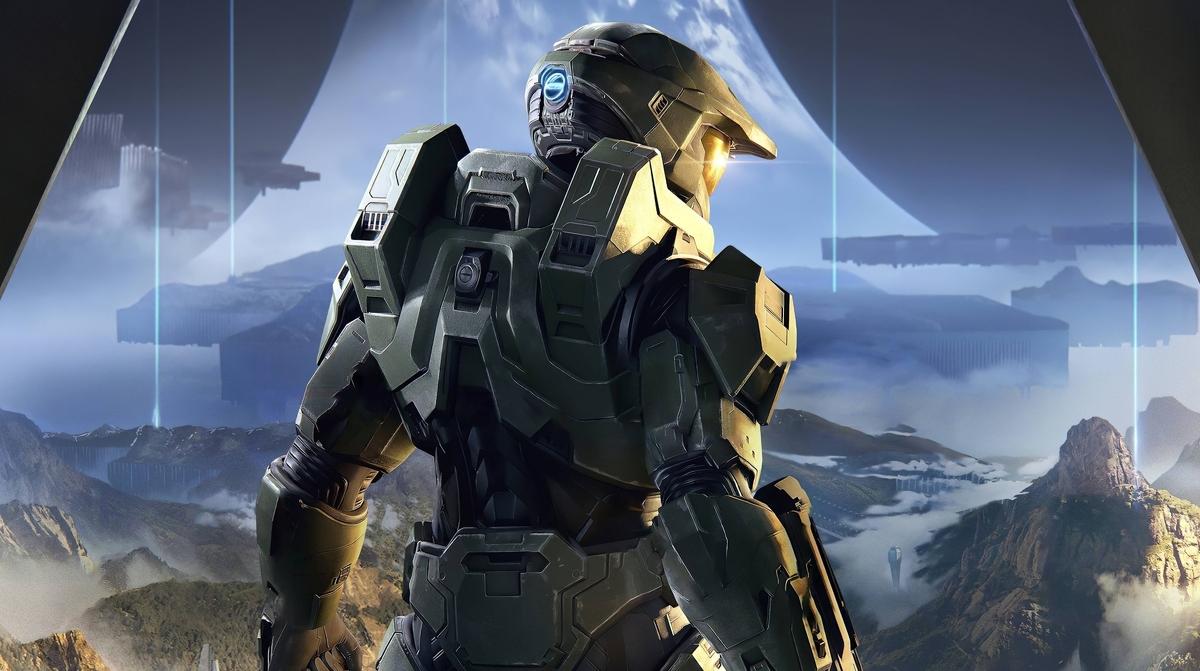 Подробности об июльском мероприятии Xbox Games Showcase