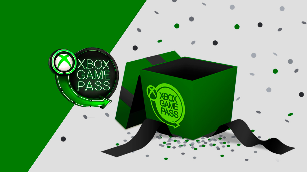 Новые перки стали доступны бесплатно подписчикам Xbox Game Pass Ultimate
