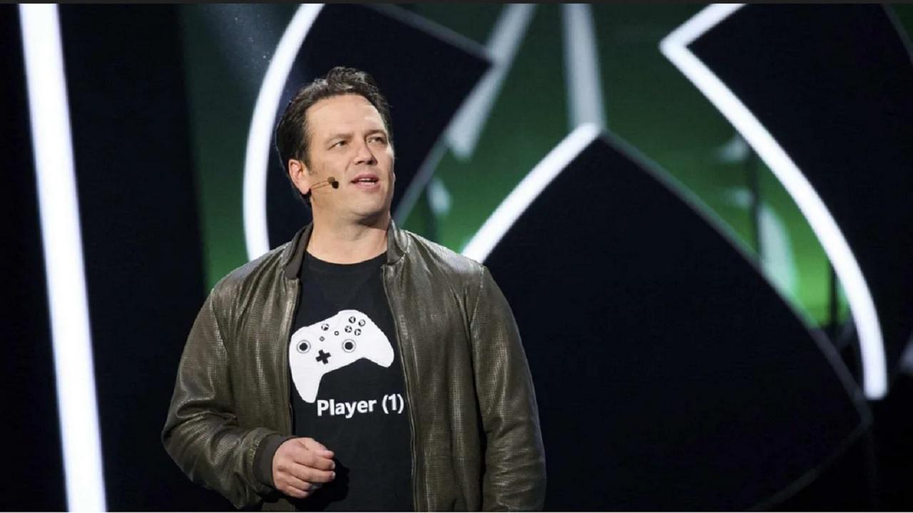 Больше о функции обратной совместимости Xbox Series X мы узнаем в августе