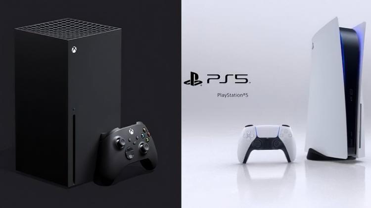 Digital Foundry: На Xbox Series X и Playstation 5 игры продолжат работать в 30 FPS