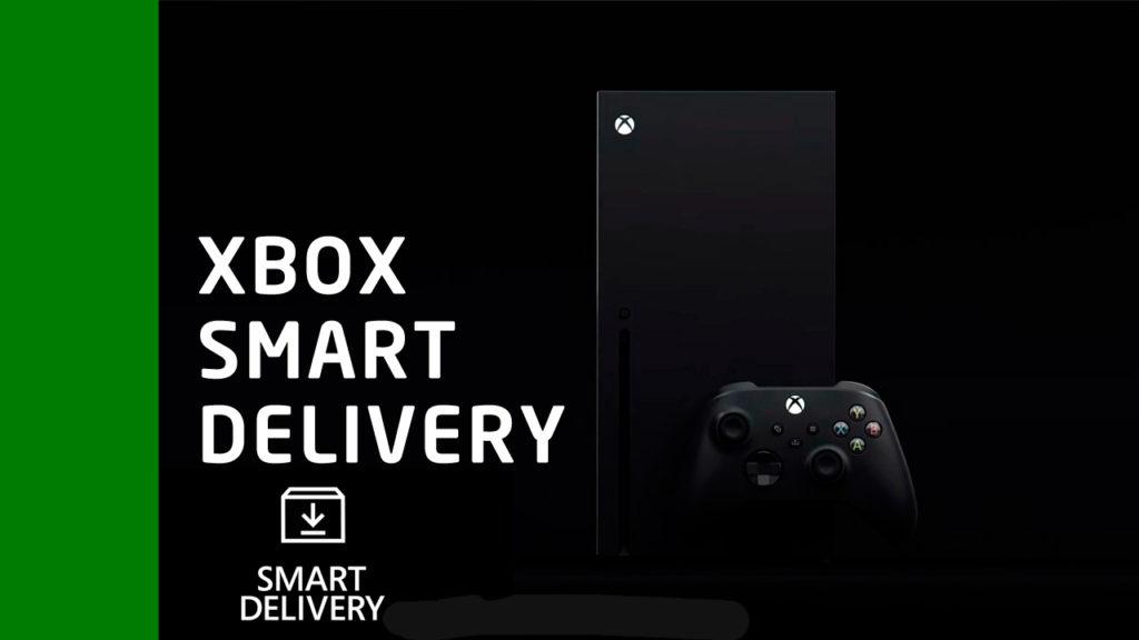 Microsoft не разрешает разработчикам выпускать обновления для Xbox Series X в качестве DLC