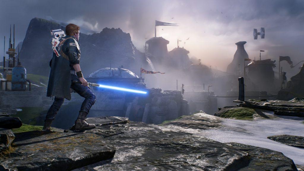 Распродажа игр для Xbox One: более 200 позиций со скидками
