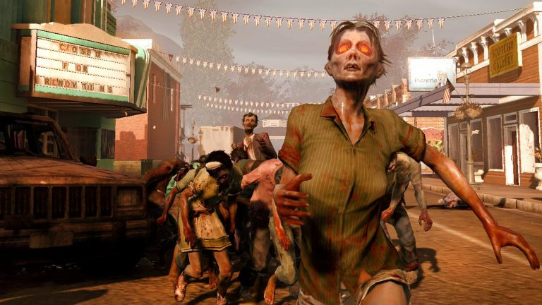 Создатели State of Decay могут представить новую игру на июльском шоу Xbox