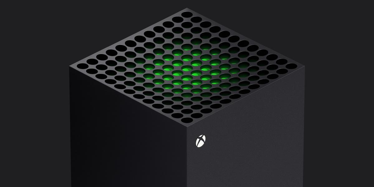 Не все игры с Xbox One будут работать на Xbox Series X по обратной совместимости