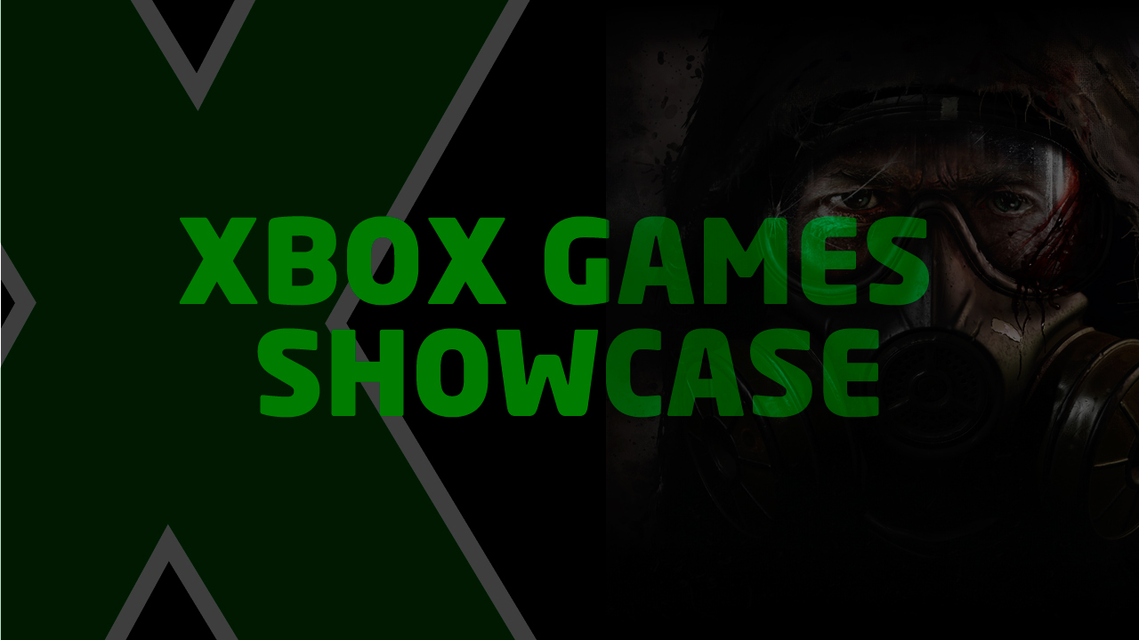 Что показали на Xbox Games Showcase: все анонсы