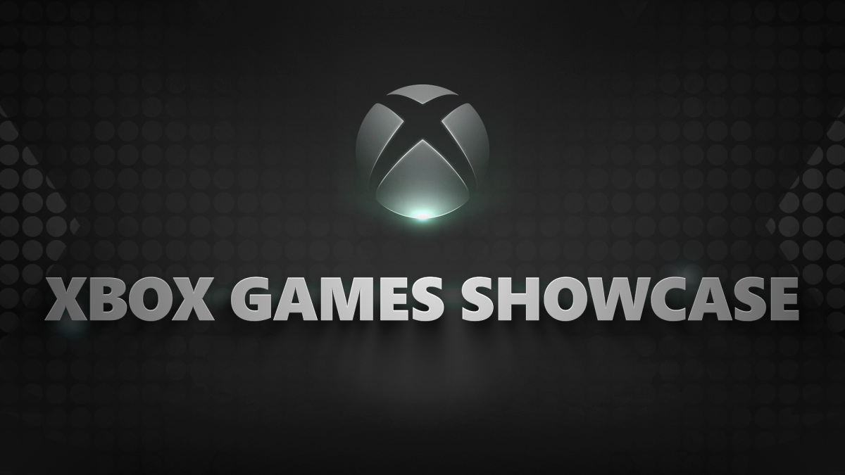 Опрос: понравилась вам презентация Xbox Games Showcase?