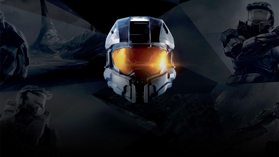 Halo Master Chief Collection на Xbox One получит поддержку клавиатуры/мыши и кроссплей