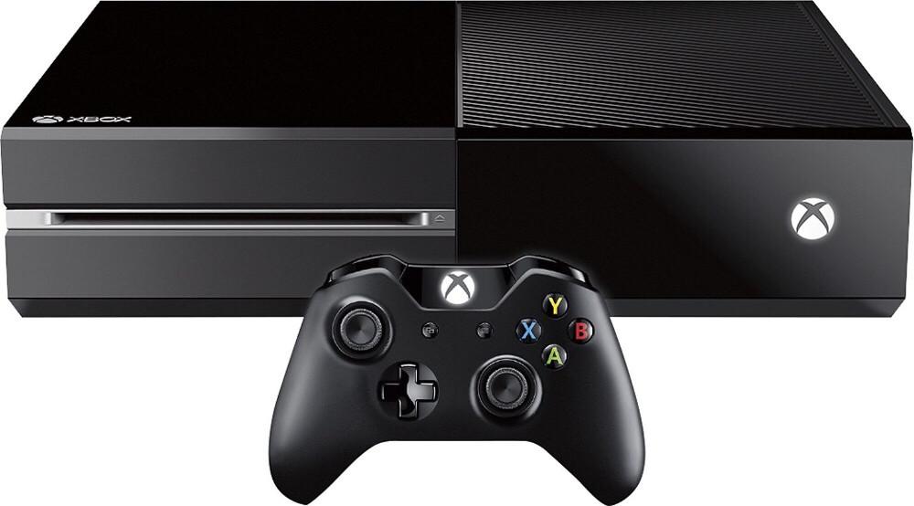 Специалист Digital Foundry рекомендует «хоронить» Xbox One и Playstation 4