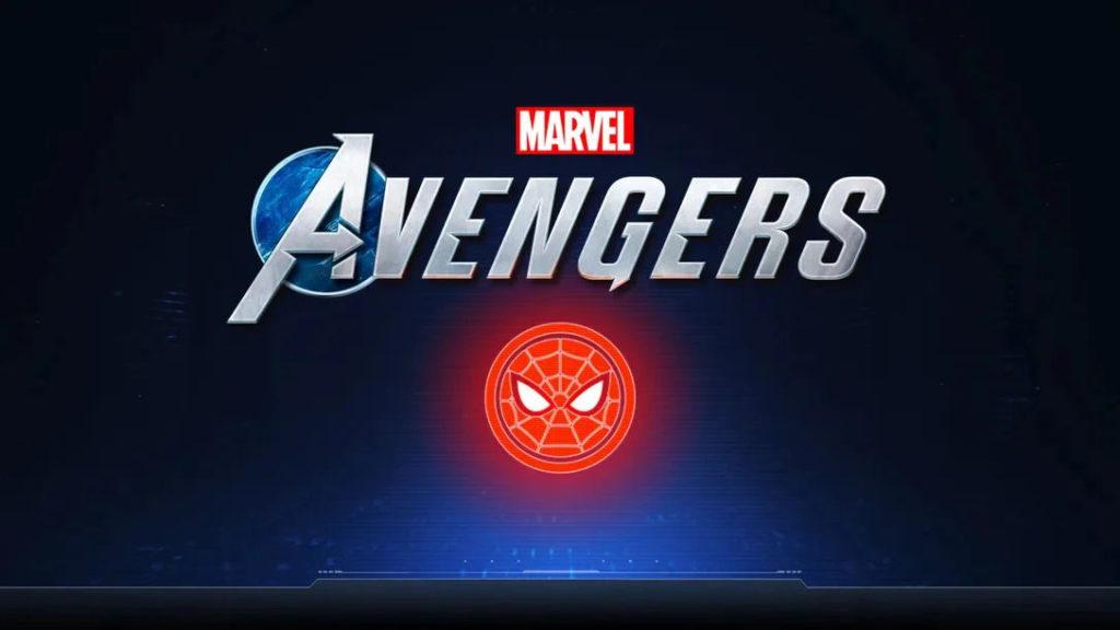Игроки намерены бойкотировать Marvel's Avengers из-за человека-паука