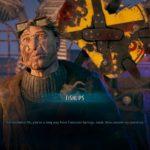 Первые оценки Wasteland 3: игра получает высокий балл и хорошую критику