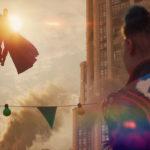 Анонсирована игра Suicide Squad: Kill the Justice League с открытым миром и кооперативом