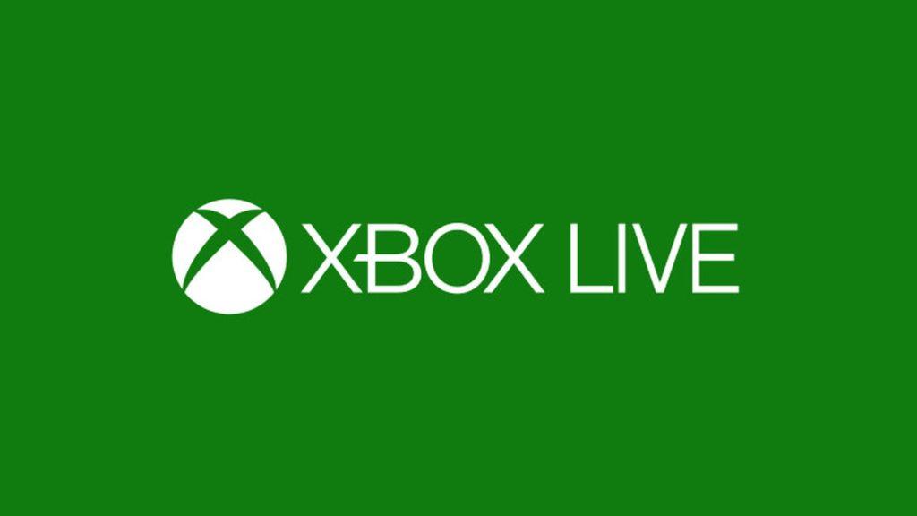 Microsoft не подтвердила намерения отказаться от Xbox Live Gold, но и не опровергла слухи