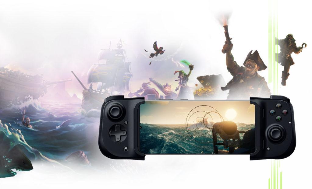 Вот почему облачный гейминг через Xbox Game Pass не может добраться до iOS