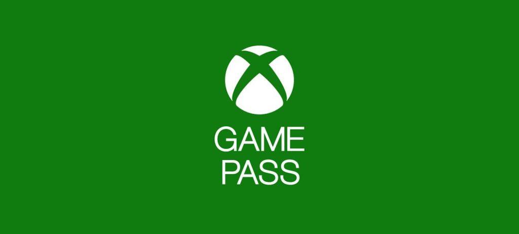 Xbox Game Pass не поменял название, это только смена логотипа