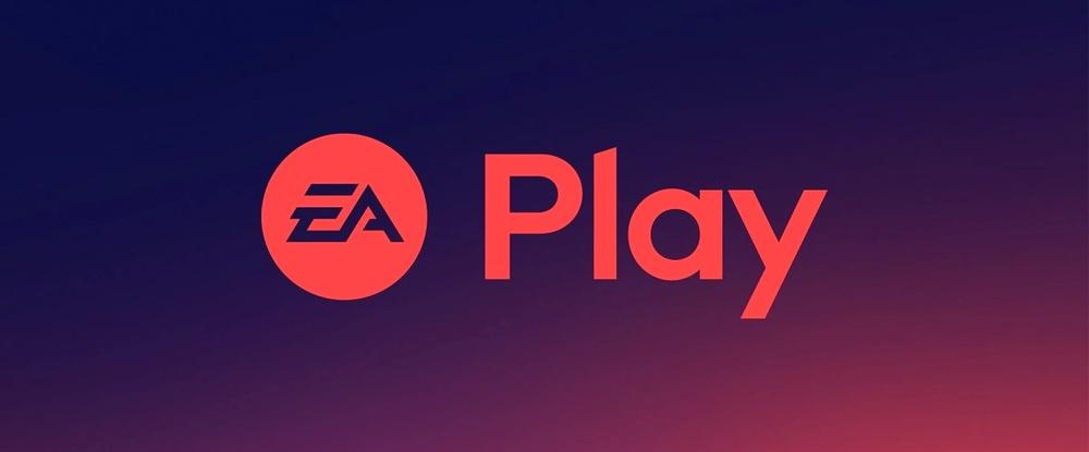 Подписка EA Access на Xbox One сменит название