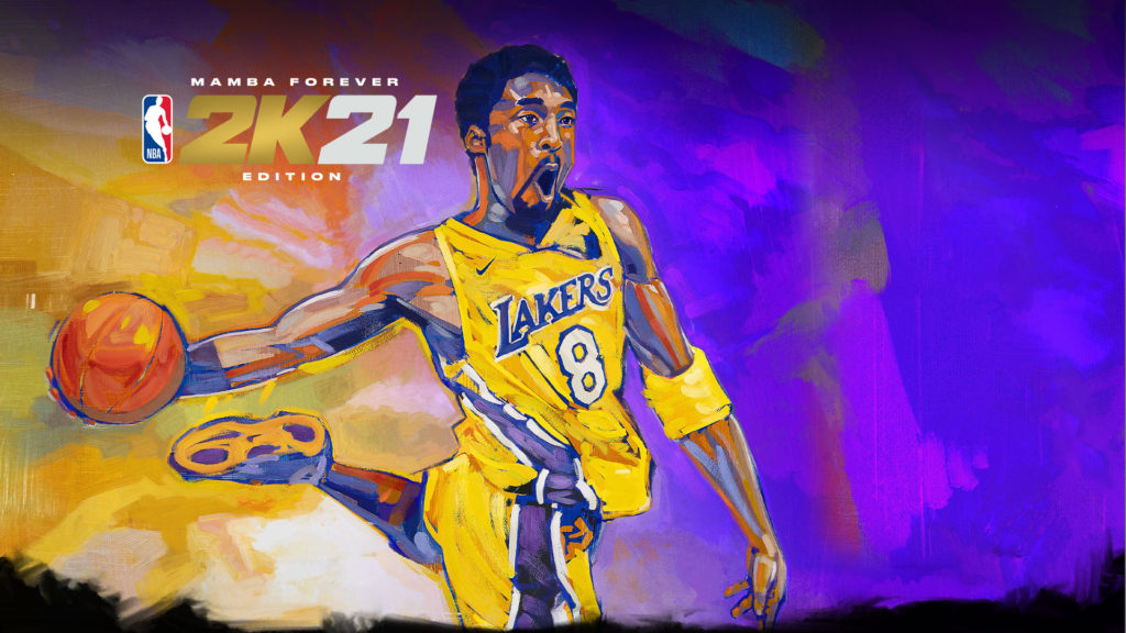 Демо-версия NBA 2K21 появится на Xbox One уже 24 августа