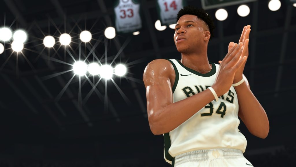 NBA 2K20 покинет подписку Xbox Game Pass уже 1 сентября
