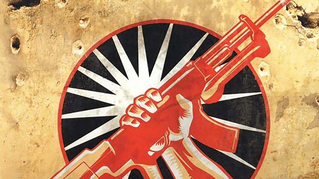 Две новых игры стали доступны бесплатно по Games With Gold