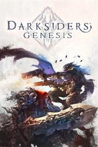 4 игры добавлены в подписку Game Pass на PC