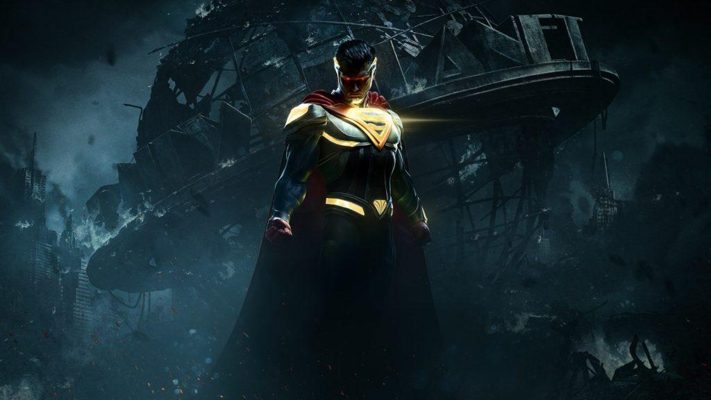 3 игры будут доступны бесплатно на Xbox One в ближайшие выходные: 13-17 августа