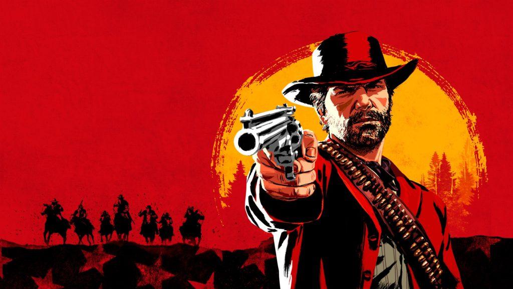 Red Dead Redemption 2 вскоре покинет подписку Game Pass