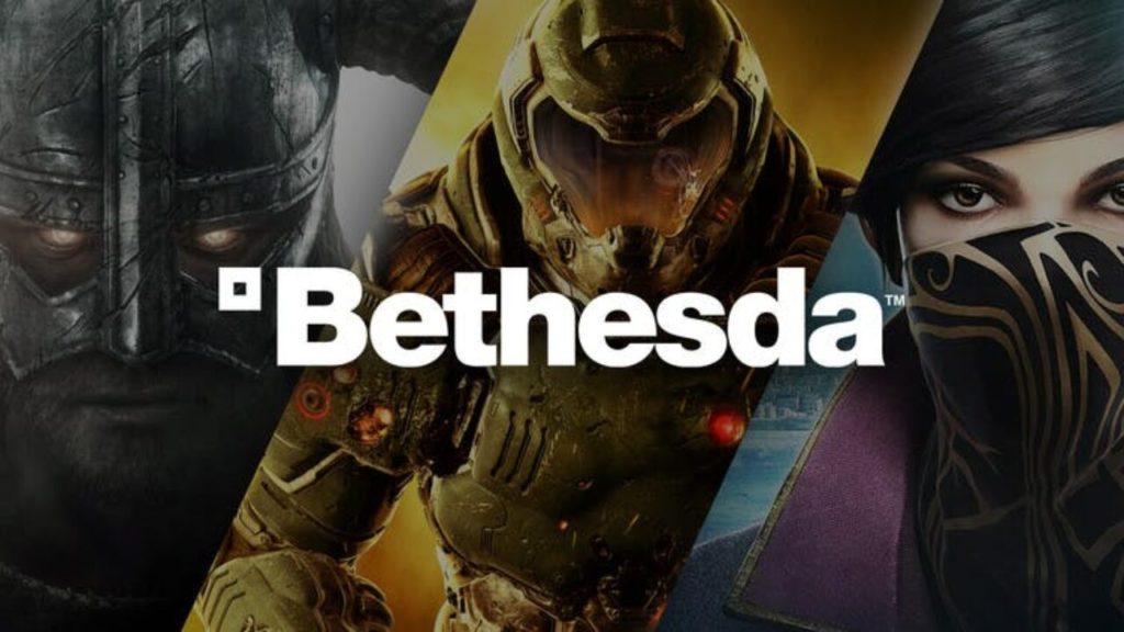 Крупная распродажа игр Bethesda для Xbox One: скидки до 80%