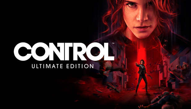 Control бесплатно обновят до Xbox Series X только покупателям Ultimate-версии