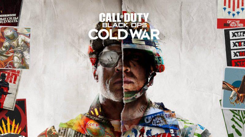 За возможность обновить Call of Duty: Black Ops Cold War для Xbox One до Xbox Series X придется доплатить