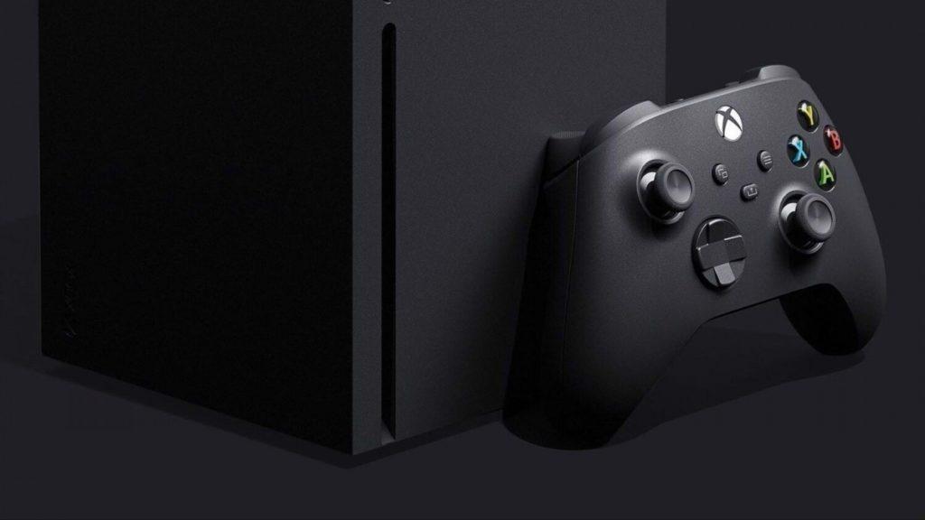 Новый слух: Xbox Series X будет стоить $599