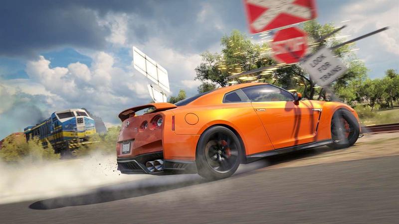 Еженедельная распродажа игр для Xbox One: скидки с 11 по 18 августа