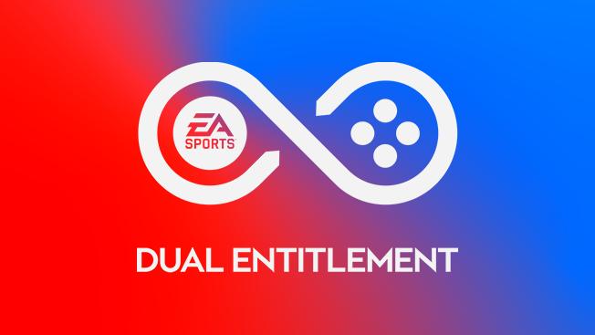 EA раскрыла подробности о бесплатном обновлении FIFA 21 до консолей следующего поколения