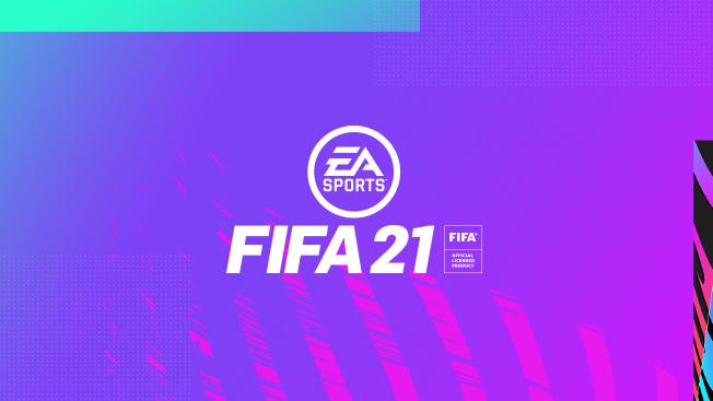 Первый геймплей FIFA 21 и основные отличия от FIFA 20