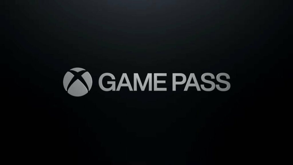 Эти 4 игры покинут Game Pass в середине ноября