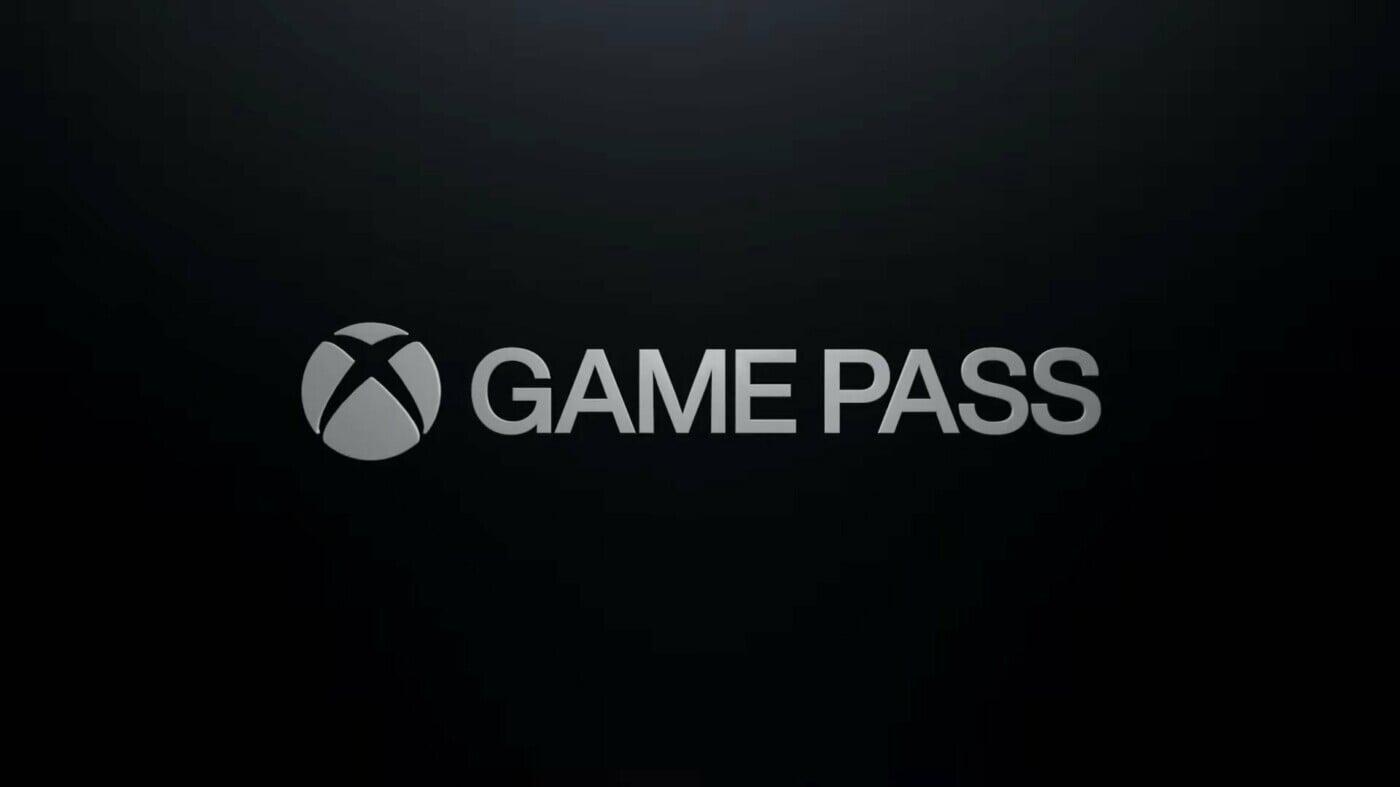 Больше 250 игр доступно в Game Pass на Xbox по подписке уже сейчас