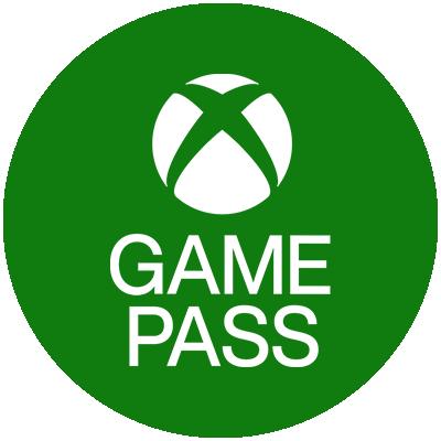 Microsoft проводит ребрендинг подписки Xbox Game Pass