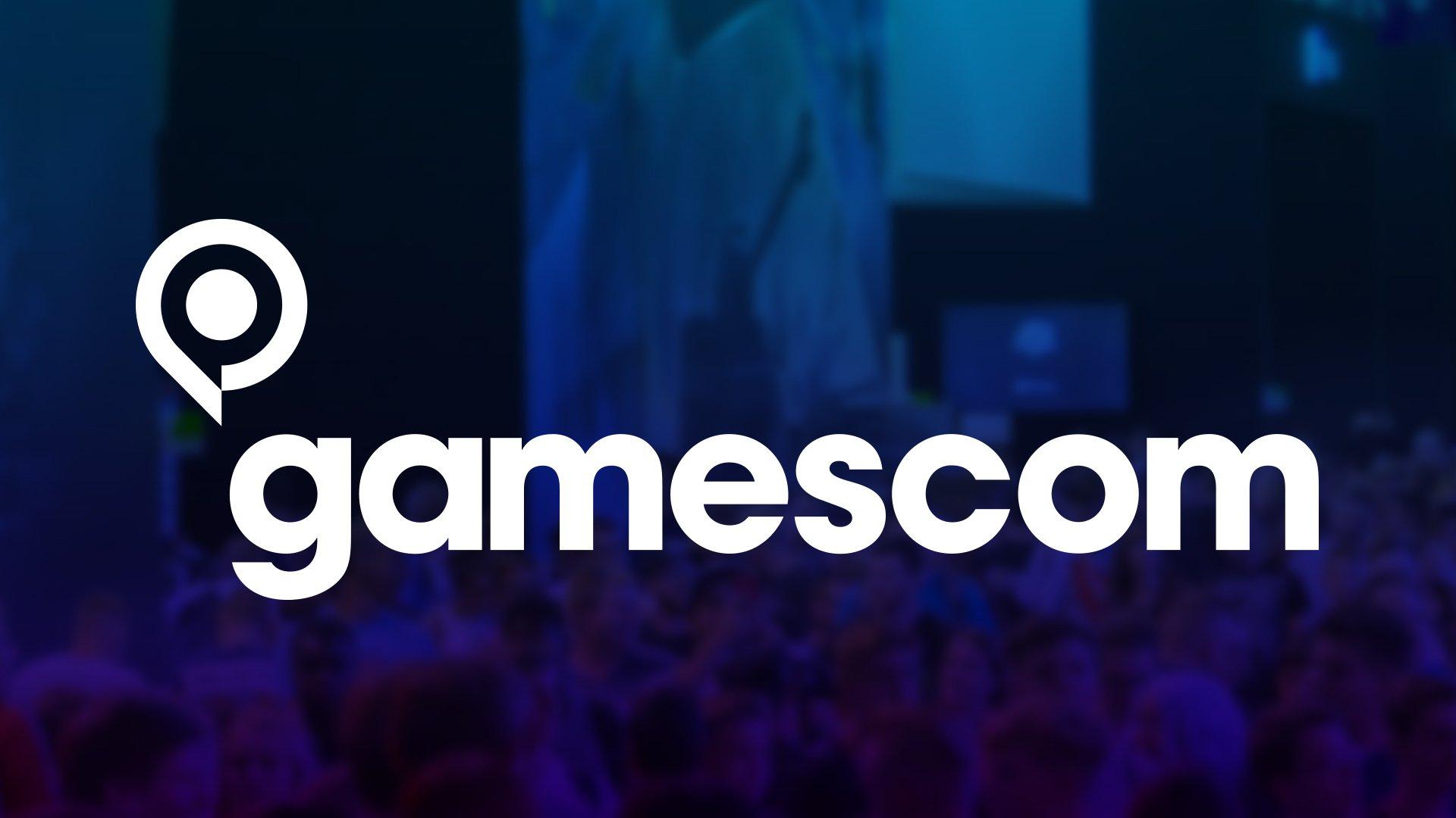 В списке номинантов Gamescom Awards немало игр Xbox Game Studios