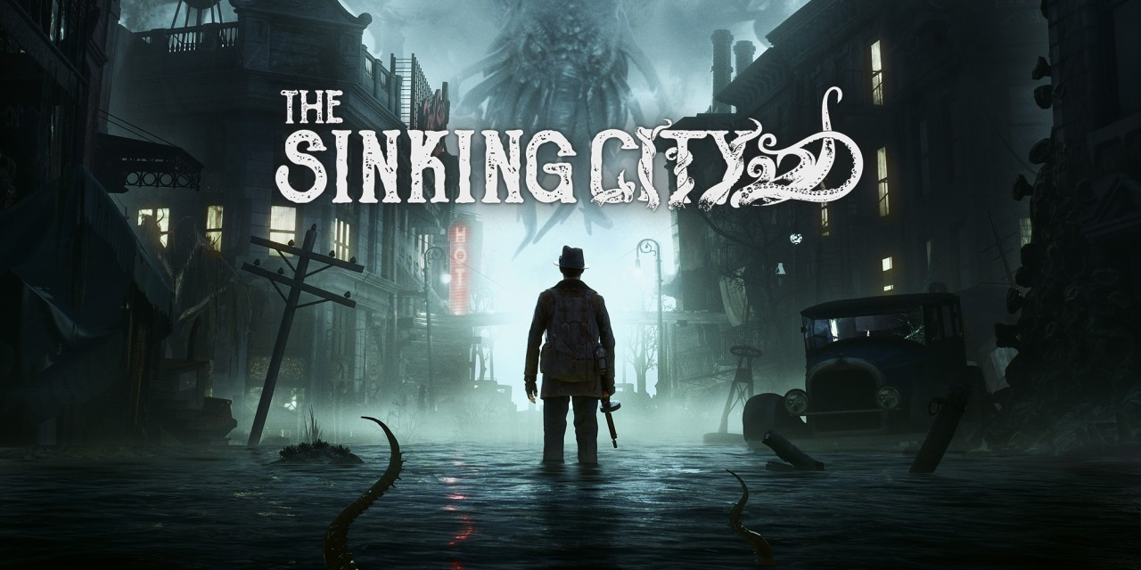 The Sinking City вскоре будет нельзя купить на Xbox One