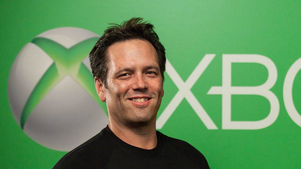 3 года подряд доходы подразделения Xbox растут, минувший год стал лучшим в истории