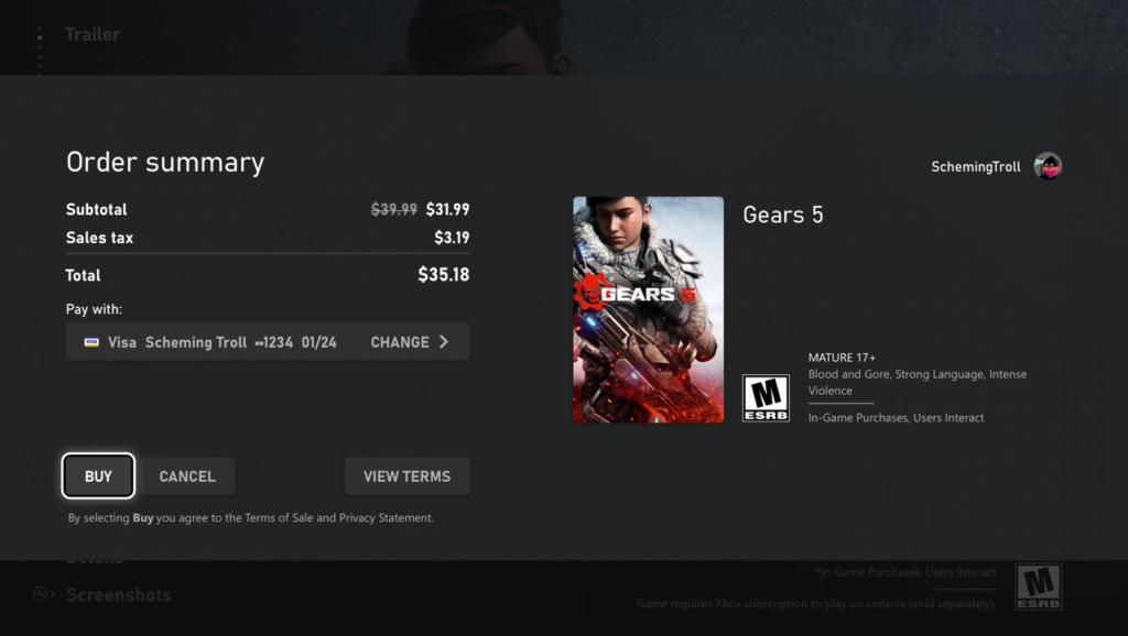 Представлен новый Microsoft Store: обновленный дизайн и функциональность