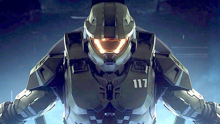 К разработке Halo Infinite подключили российскую студию